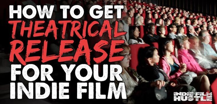 Wanna get your indie film into your local movie theater? No problem, TUGG to the rescue. TUGG is changing how filmmakers get their films to the big screen.