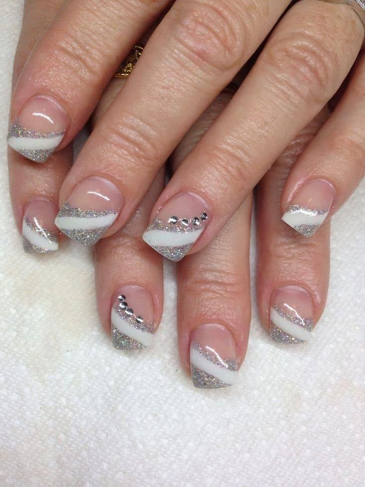 French Nails Ideas Fall Frenchnailtipsclassy Gel Nail Art Designs Nail Art Designs Gel Nail Art