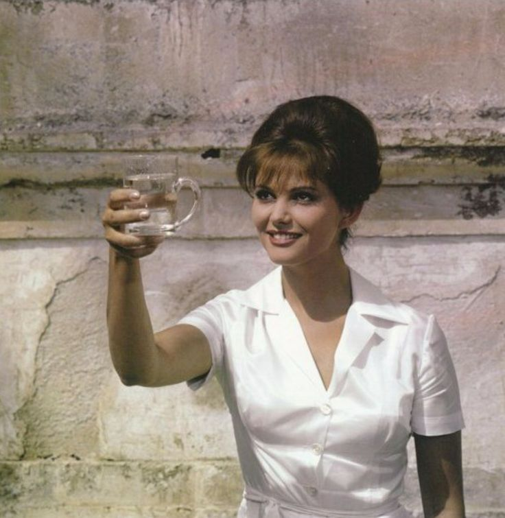 claudia cardinale free nude pictures
