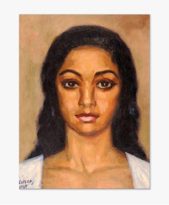 Galeria Dominican Republic: 134 Best Santo Domingo Painters Images On Pinterest