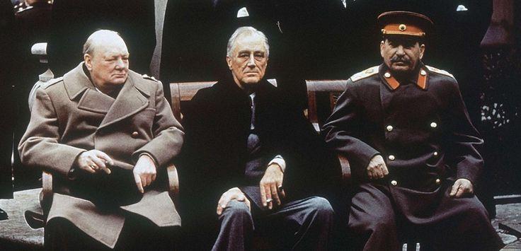 """Images : l'Obs .  """" Gagner la guerre mais perdre la paix : l'héritage perpétuel des imbéciles """" ( W. Churchill ) . Si la grandeur d'un pays se mesure à l'intérêt qu'il porte au reste du monde, la France risque de rétrécir en cette fin d'année """" ( Caroline..."""