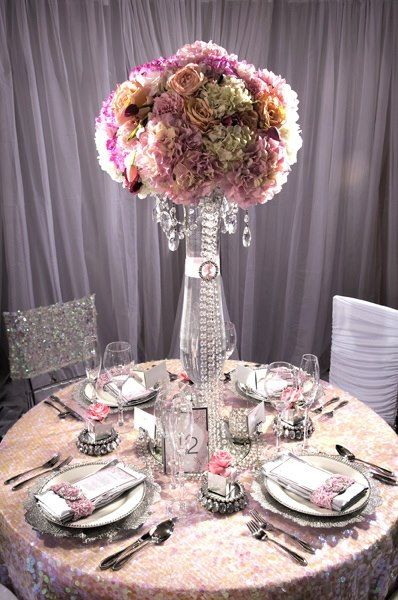 flower decoration for wedding reception 137 best images about dramatic centerpieces on 4160