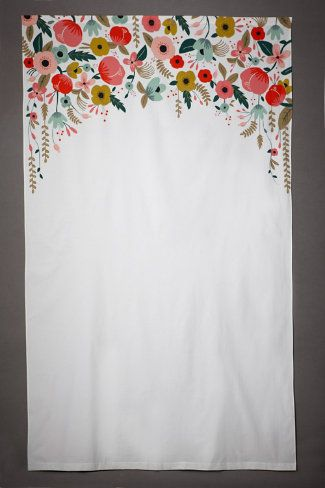 Hothouse Foliage Backdrop: Crafts Paper, Shops Decor, Rifle Paper, Guestbook Ideas, Rifles Paper, Photo Booths Backdrops, Paper Backdrops, Gardens Parties, Foliage Backdrops