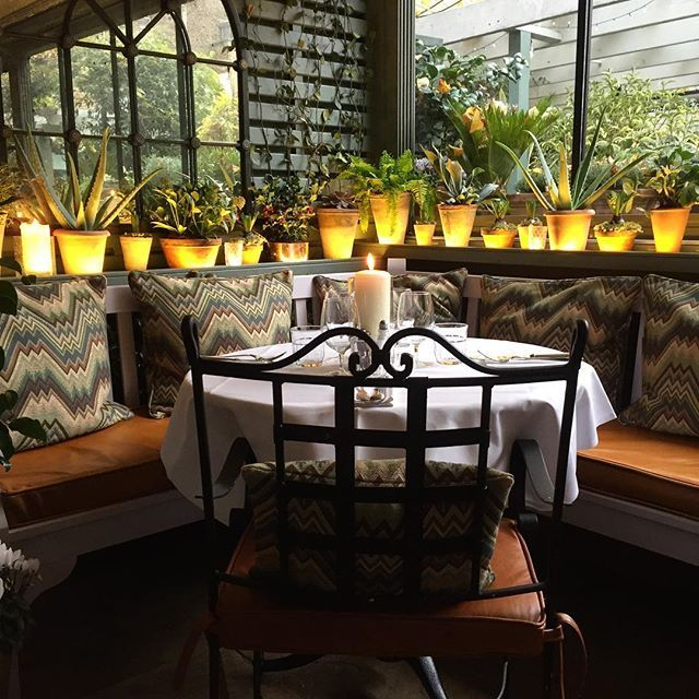 Menus for The Ivy Chelsea Gardens a British Brasserie & Grill restaurant in  London. Offering