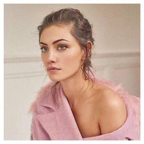 16 Best Kristanna Loken Octubre Images On Pinterest: Best 16 Kristanna Loken#octubre Images On Pinterest