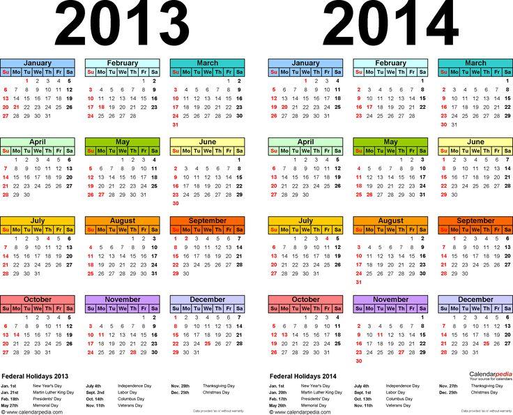 http\/\/calendartemplateku\/julian-date-calendar-for-year-2015 - sample julian calendar