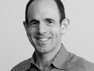 Square COO Rabois steps down; CFO to fill in Keith Rabois helped the mobile payments startup grow into the surprisingly large company it is today, processing over $10 billion in annualized transactions.