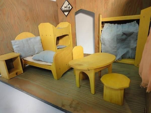 Gebrauchte schlafzimmer ~ Schlafzimmer mit metallbett die besten schlafzimmer bett
