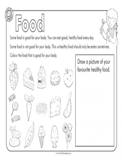 best healthy unhealthy good food and junk food images on  essay on healthy eating essay on healthy foods essay healthy food english essay food fair