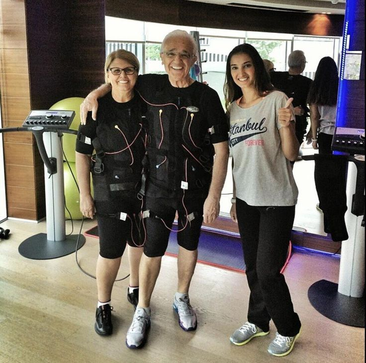 Repost from @fitintimebursa: Staying fit while having a good time at Fit In Time, Sheraton Bursa! Sheraton Bursa'da Fit in Time ile hem sağlıklı yaşayın hem de fit kalın!  #sheraton #bursa #sheratonbursa #hotel #fitintime #workout #fun #fit #train #betterwhenshared #fitintimebursa #spa #shinespa