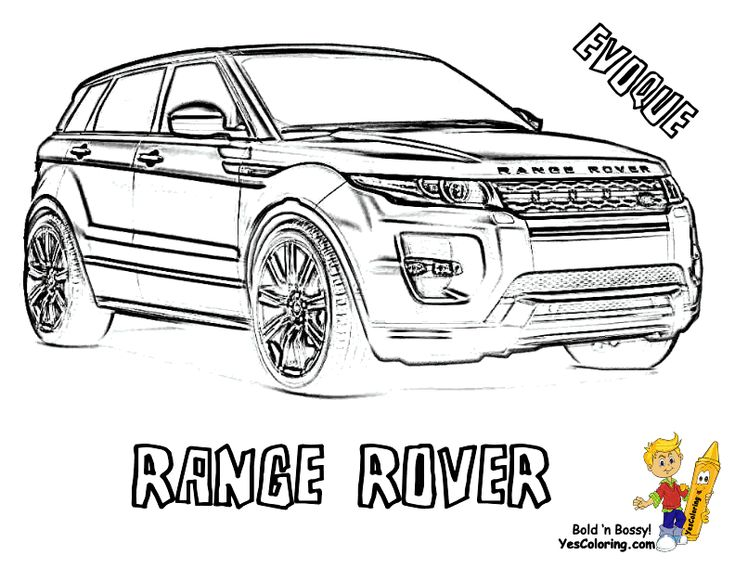 50 best images about free tough truck coloring pages on