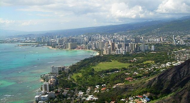 13 Things You Didn't Know About Hawaii | Travel Deals, Travel Tips, Travel Advice, Vacation Ideas | Budget Travel