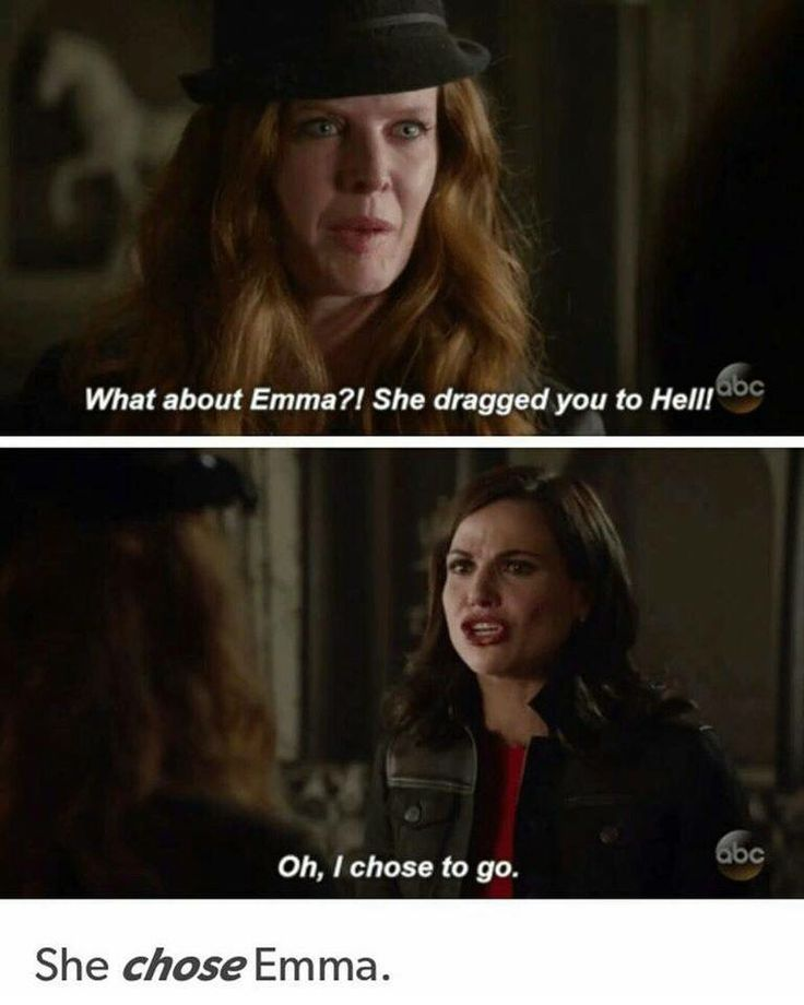 Awesome Regina and Zelena (Lana and Rebecca/Bex) #Once #S6 E1 #TheSavior #Once #S6 Fall premiere airs Sunday 9-25-16