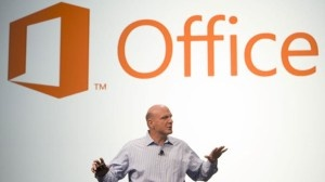 As per default, all Microsoft Office programs display a start screen when launched. This may get a little annoying after a while so we'll try to make things easier for you by teaching you how to skip all that. When launched, Microsoft's Office suit displays recent documents on the left side of the