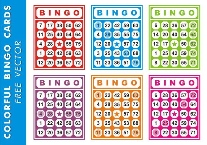 Bingolose Online