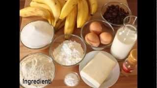 canale cucina brasiliana in lingua italiana
