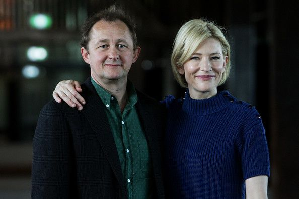 Cate Blanchett and husband Andrew Upton adopts a baby gal!	 - http://www.celebfinancialwealth.com/cate-blanchett-and-husband-andrew-upton-adopts-a-baby-gal/
