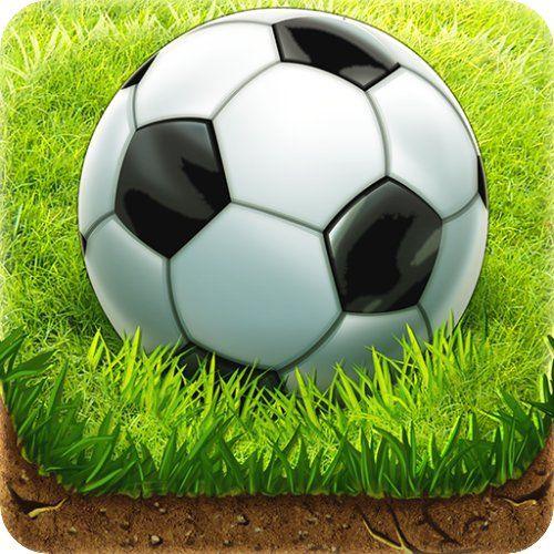 Soccer Stars by Miniclip.com, http://www.amazon.com/dp/B00L4DTTAY/ref=cm_sw_r_pi_dp_yggwub1MWX93Z