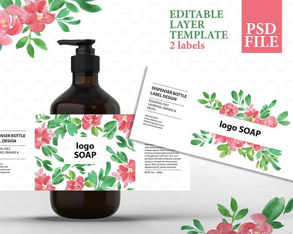 Best 25+ Label templates ideas on Pinterest Free printable - label template