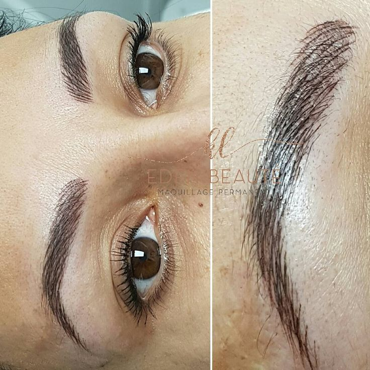 17 best ideas about sourcil permanent on pinterest maquillage permanent sourcils pilation. Black Bedroom Furniture Sets. Home Design Ideas