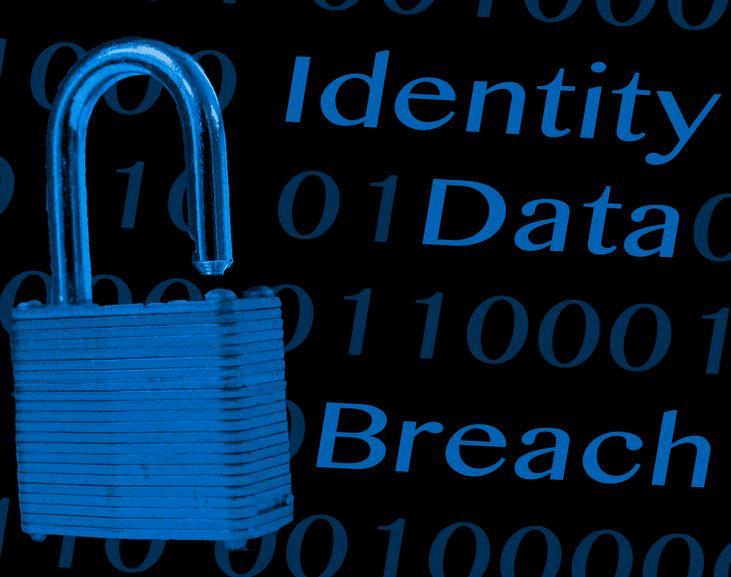 Breach detection: Avoiding five serious flaws