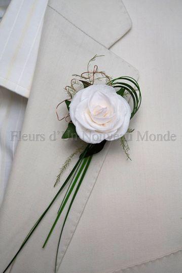 Bouquets de mariée Quelles astuces pour organiser votre mariage sur http://yesidomariage.com