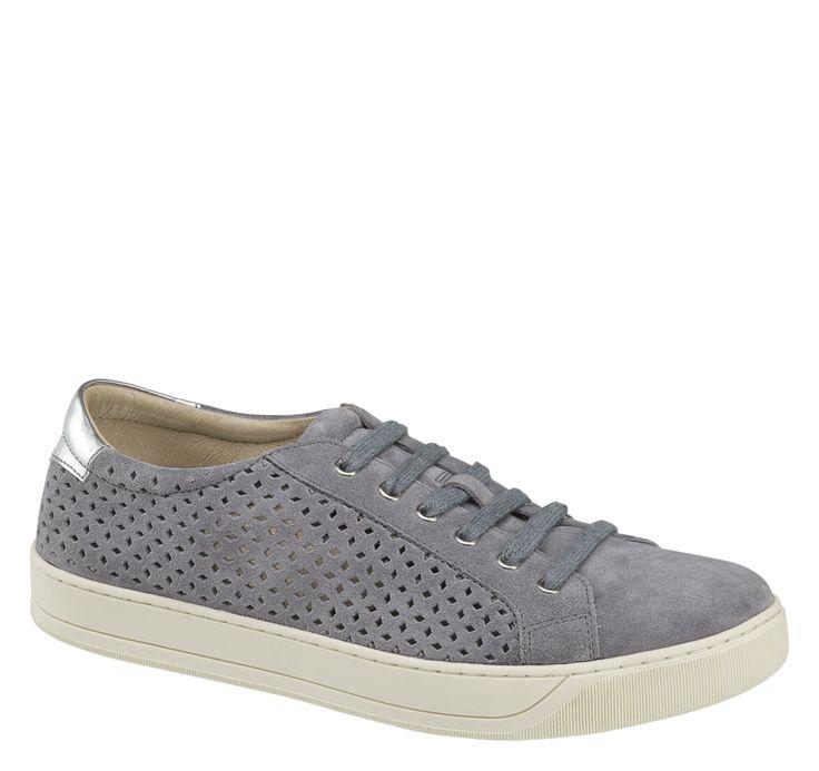 Calvin Klein Sneakers Altas DottyNegroCaña: 10 cm oMyPQDP9