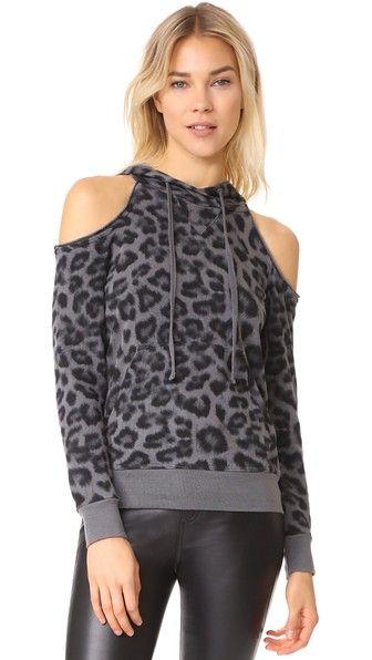 SPLENDID . #splendid #cloth #dress #top #shirt #sweater #skirt #beachwear #activewear
