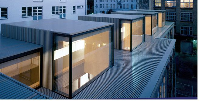remise schlesische stra e berlin kreuzberg augustin und frank bk2 pinterest alter. Black Bedroom Furniture Sets. Home Design Ideas