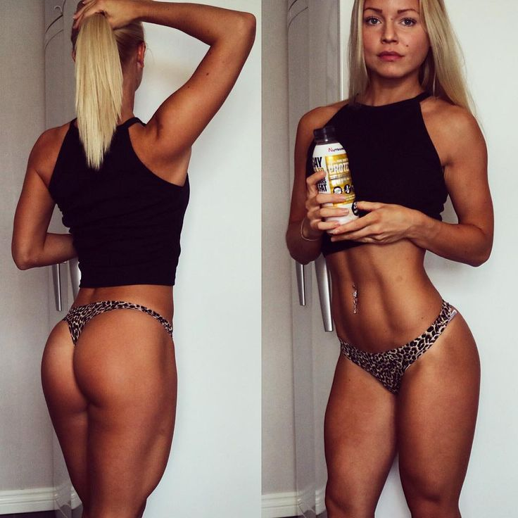 Denice Moberg deniceemoberg  Instagram photos and videos  WorkOUT  Beautiful comments