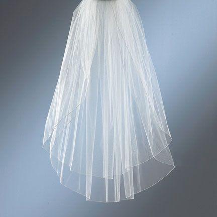 V-496 - Bridal Classics