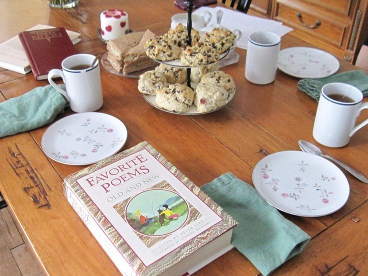 In the Waldorf method, children learn to read their own writing before reading books. Try writing found poetry from their words and phrases. Here are simple step-by-step instructions for writing found poetry with children in your homeschool.