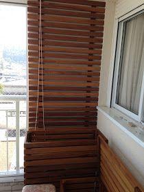Atelier do Zero: Projeto para o apartamento da Marcia e Danilo