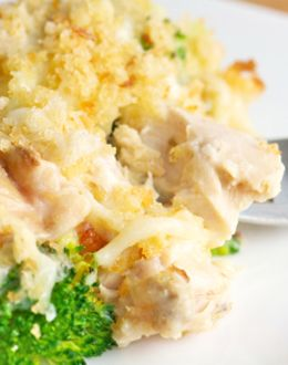 15 best images about diabetic cooking on pinterest diabetes recipe chicken broccoli casserole forumfinder Images
