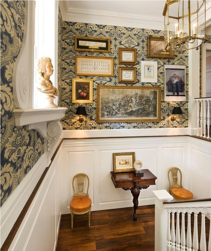 387 Best Images About Country Cottage Entrance Hall: 385 Best Country Cottage Entrance Hall-stairway-landing
