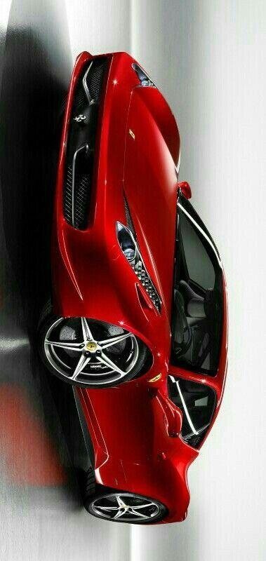 Best Bitness Images On Pinterest Logo Designing Fashion Logo - Cool car decals designcar styling cool cool car body garlandconcise fashion design