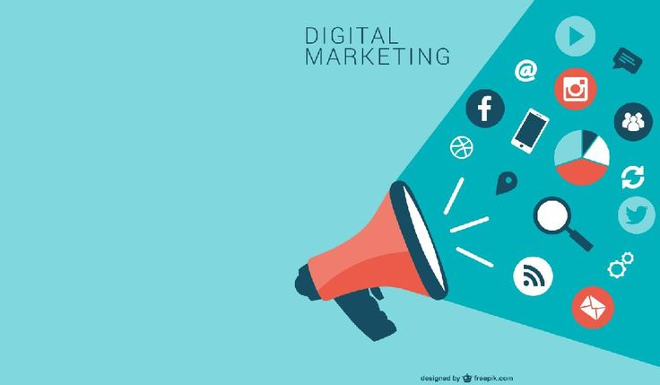 We are almost halfway into 2016 so I thought it would be interesting to revisit my thoughts from January this year about digital agency trends. My findings were most interesting...