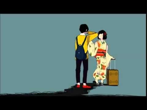 いかないで / Ikanaide (Don't Go)【Mafumafu & Soraru】
