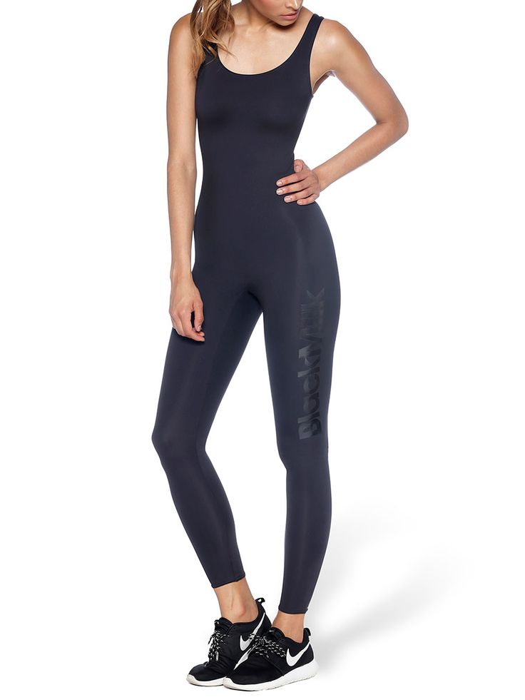 The Catsuit 2.0 - Size L