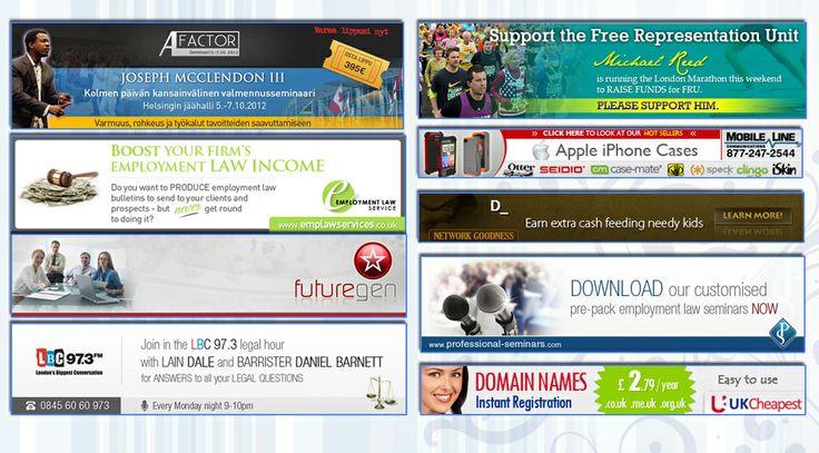 wisebrother: design Stan Out website header for $5, on fiverr.com