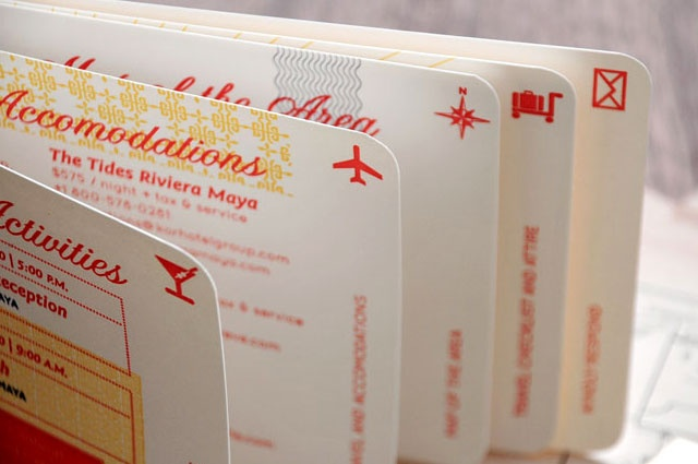 wedding invitations with rsvp best 25 wedding booklet ideas on wedding 9778