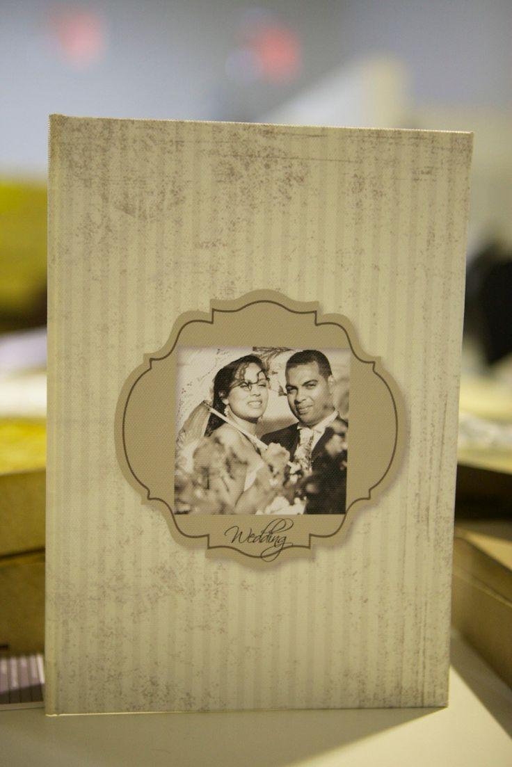 Presentation boxes - http://www.studio22online.co.za/creative-laser/