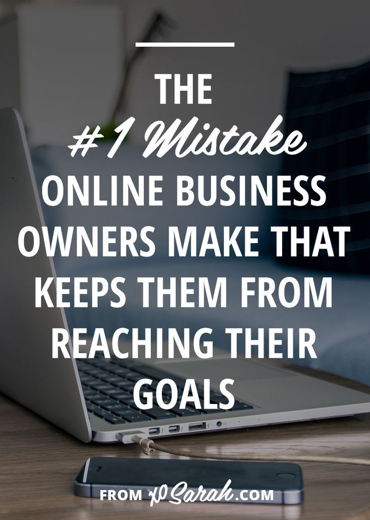 188 best PBB- Business images on Pinterest Business tips