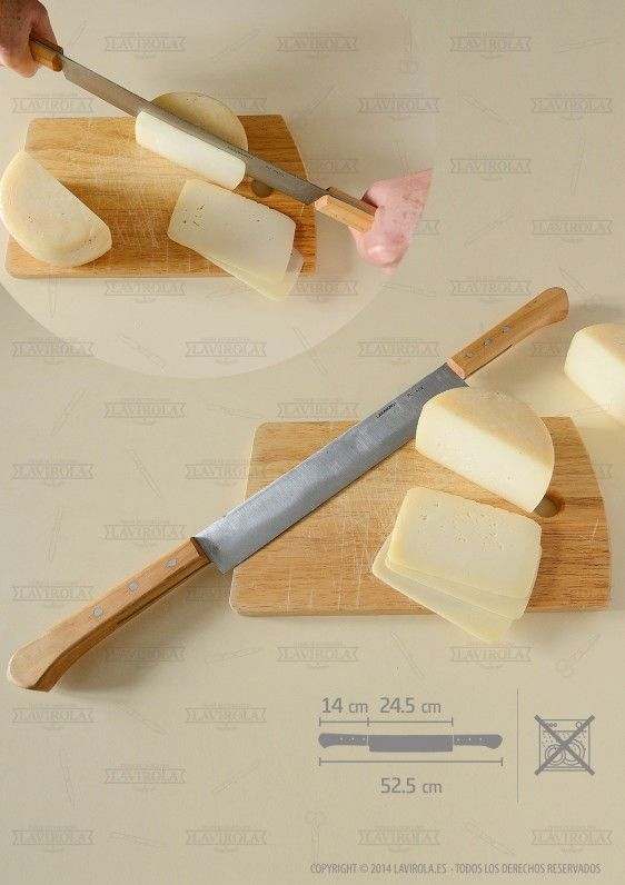 175 best images about navajas y cuchillos on pinterest - Cuchillo cortar queso ...