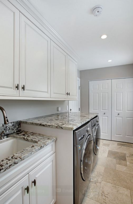 1000 Images About Laundry Room On Pinterest Herringbone