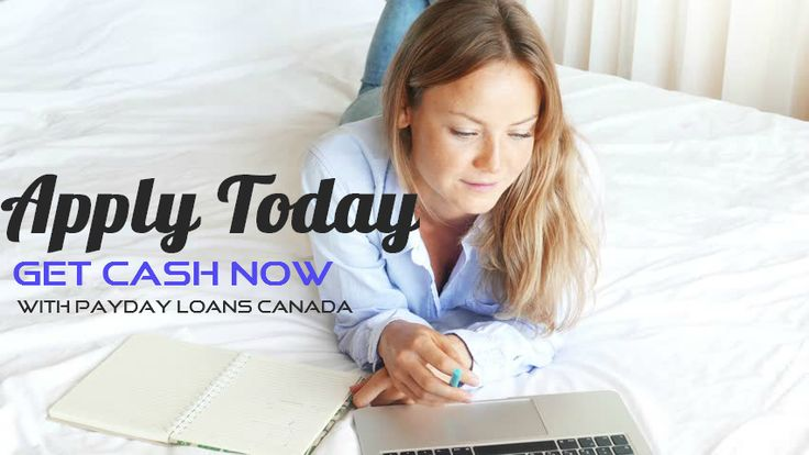apply today to get cash now with payday loans canada, no hassle, 100% online and collateral pledging free fund » http://www.needcashnowcanada.ca/application.html