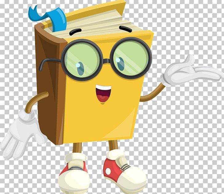 Library Book Learning Science Information Png Book Book Learning Cartoon Ebook Homework Cartoon Books Learning Science Library Books