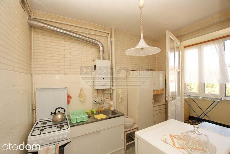 Mieszkanie na sprzedaż zdjęcie9
