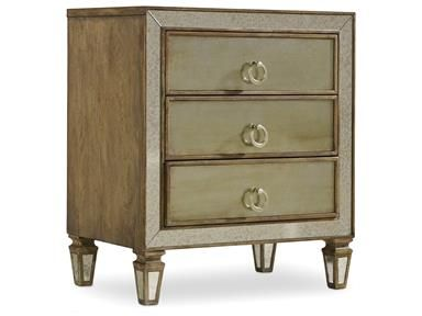 find this pin and more on robin shop for hooker furniture - Hooker Furniture Outlet