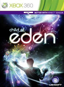 Child of Eden Goat Simulator & KOF SKY STAGE are coming to Xbox One Backward Compatibility today